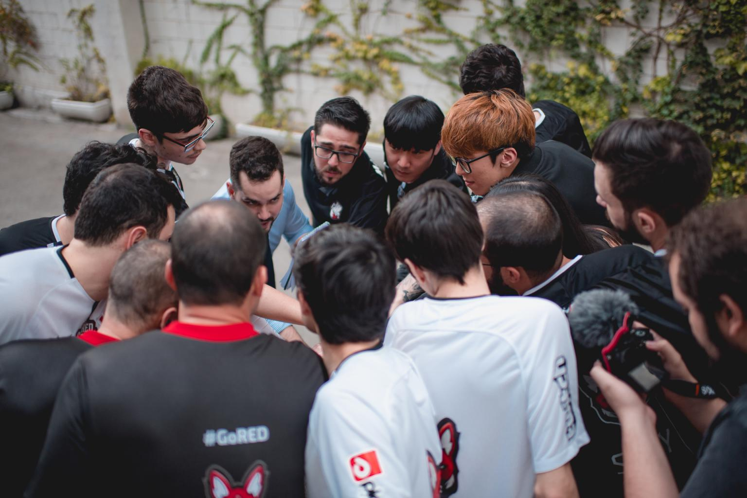 red-canids-cblol-2018