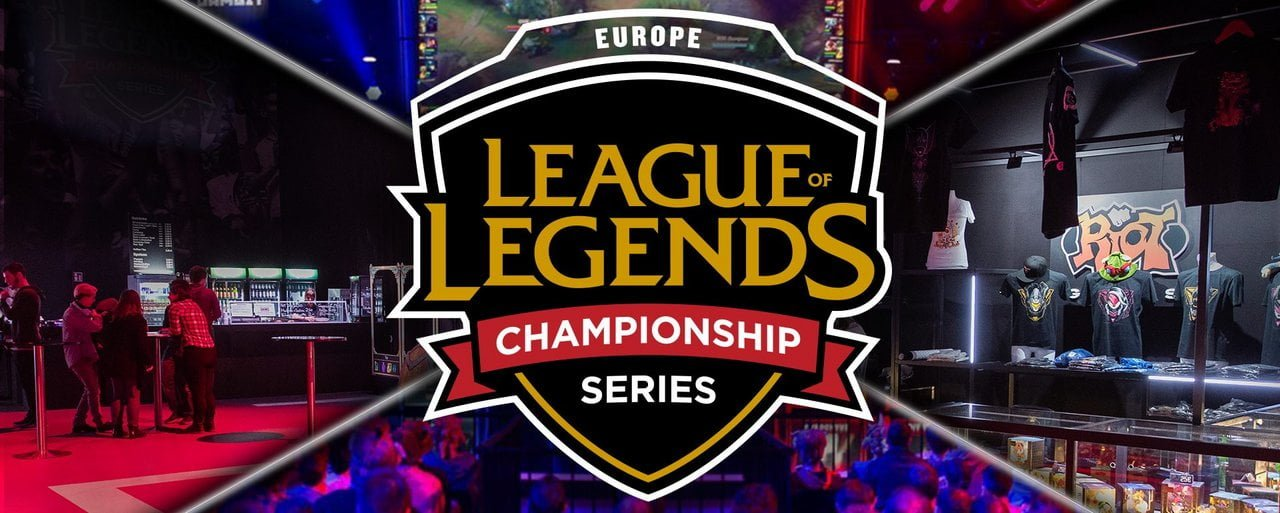 league-of-legends-lcs-eu-adota-sistema-de-franquias