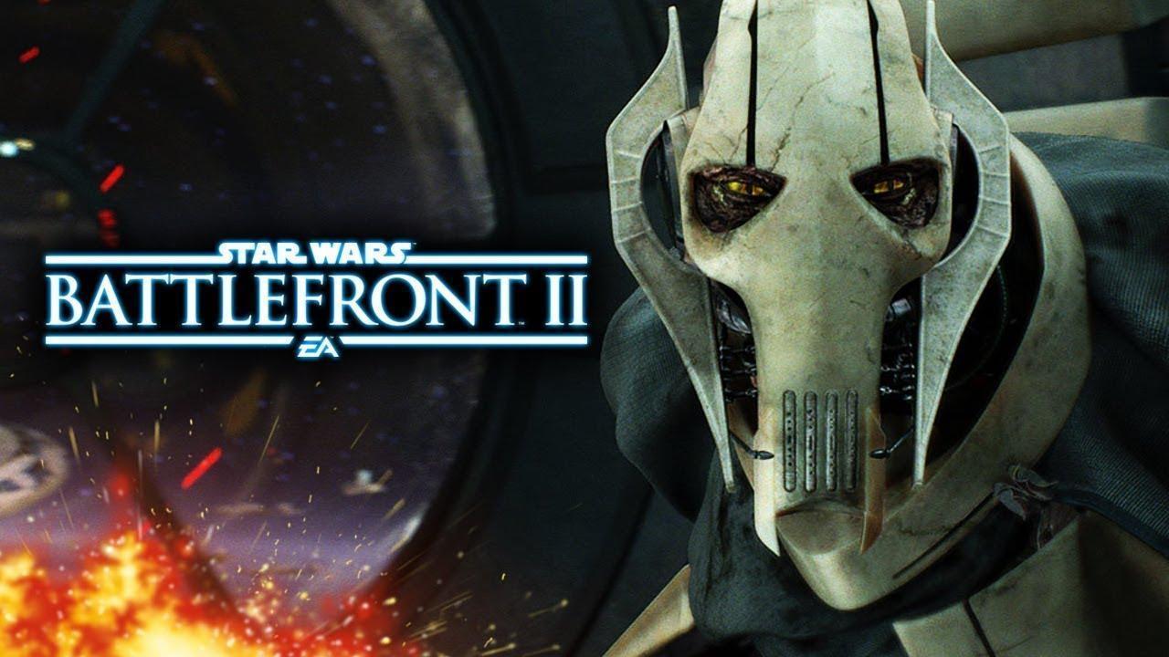 grievous-battlefront-2