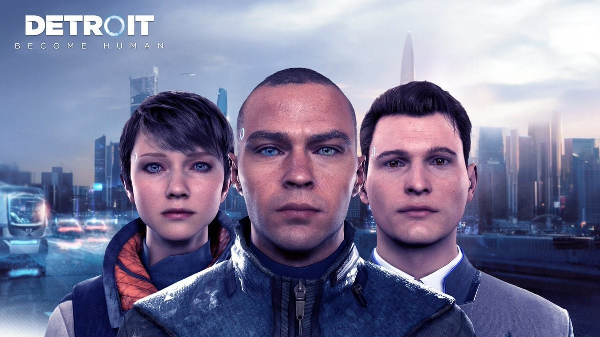 detroit-become-human (1)