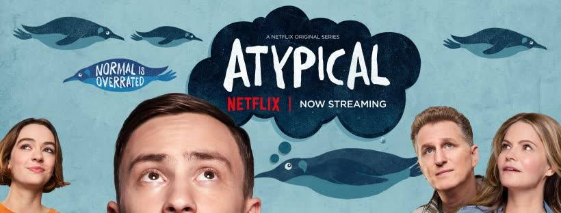 atypical-sam-