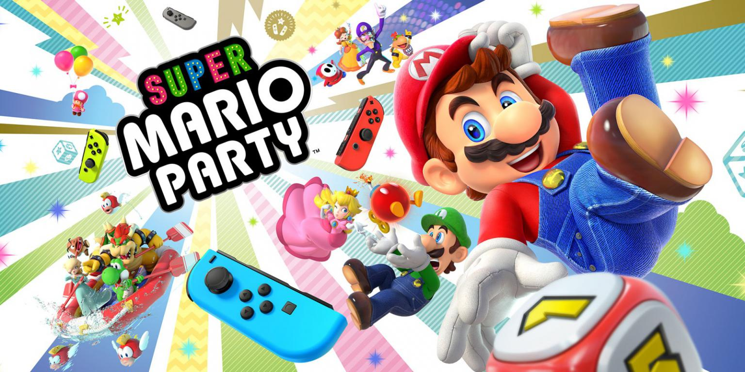 H2x1_NSwitch_SuperMarioParty_image1600w
