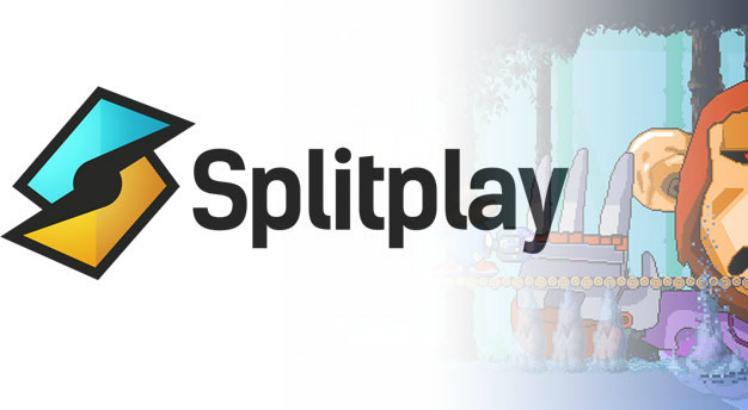 splitplay-loja-online-indie-brasileiros