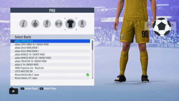 Welcome-to-Pro-Clubs-FIFA-19-beta-5-590x332.jpg