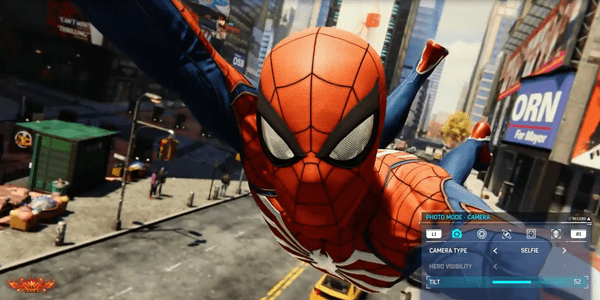 Modo-Fotografia-Spider-Man-PS4-rbn-games.png