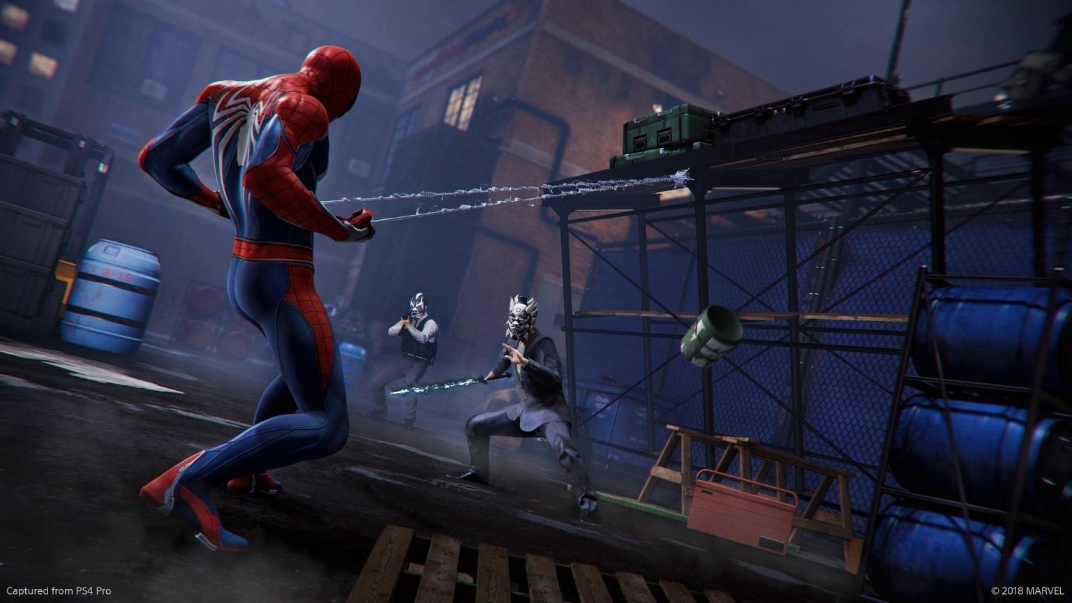 spider-man-ps4---elementos-do-cenario-1532456032651_v2_1920x1080