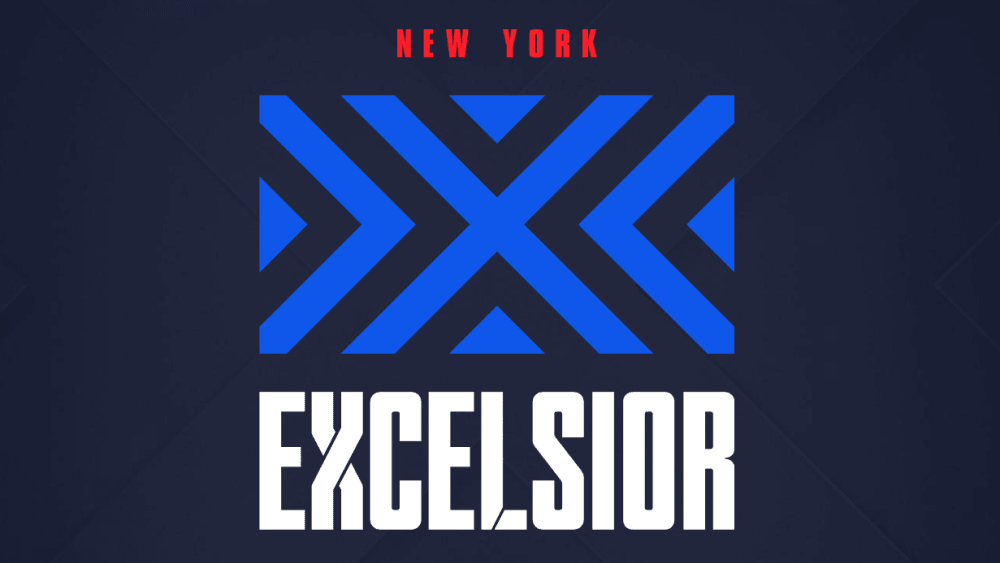 new-york-excelsior-overwatch-league
