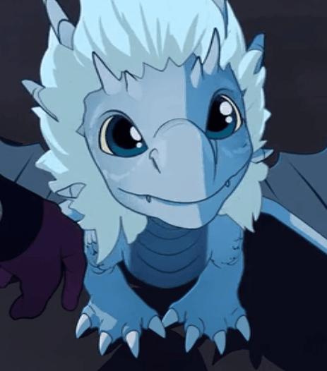 Príncipe Dragão