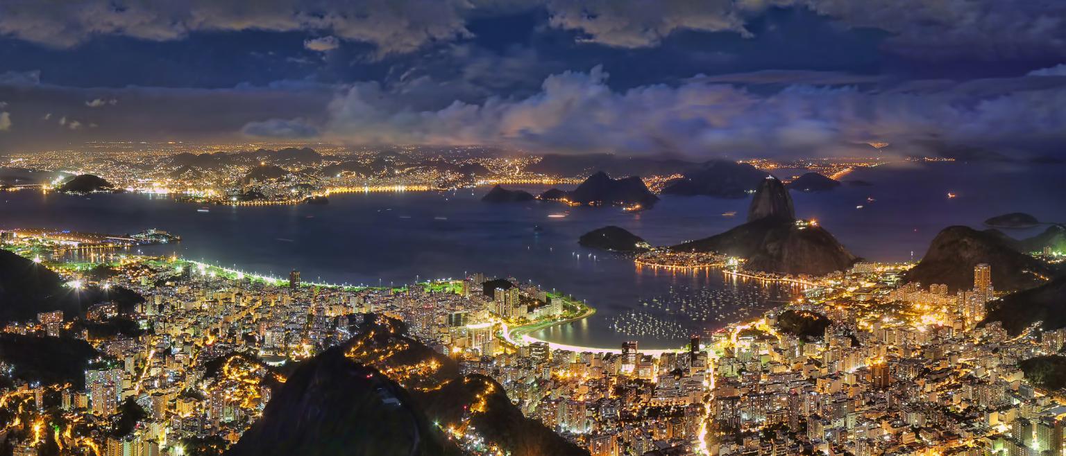 Rio_De_Janeiro_-_Rafael_Defavari