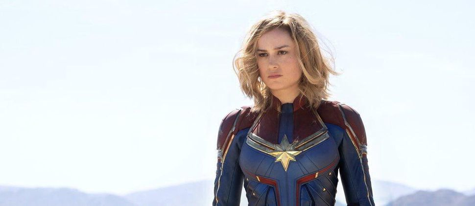 captain-marvel-brie-larson-1