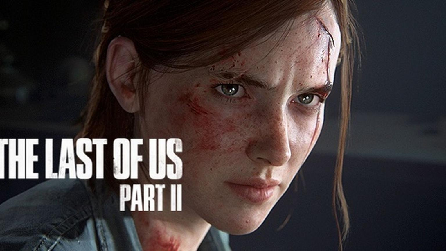 The Last of Us 2: Spoilers caem na rede