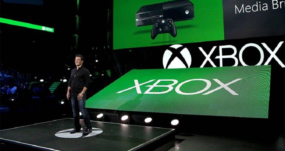 Microsoft e3