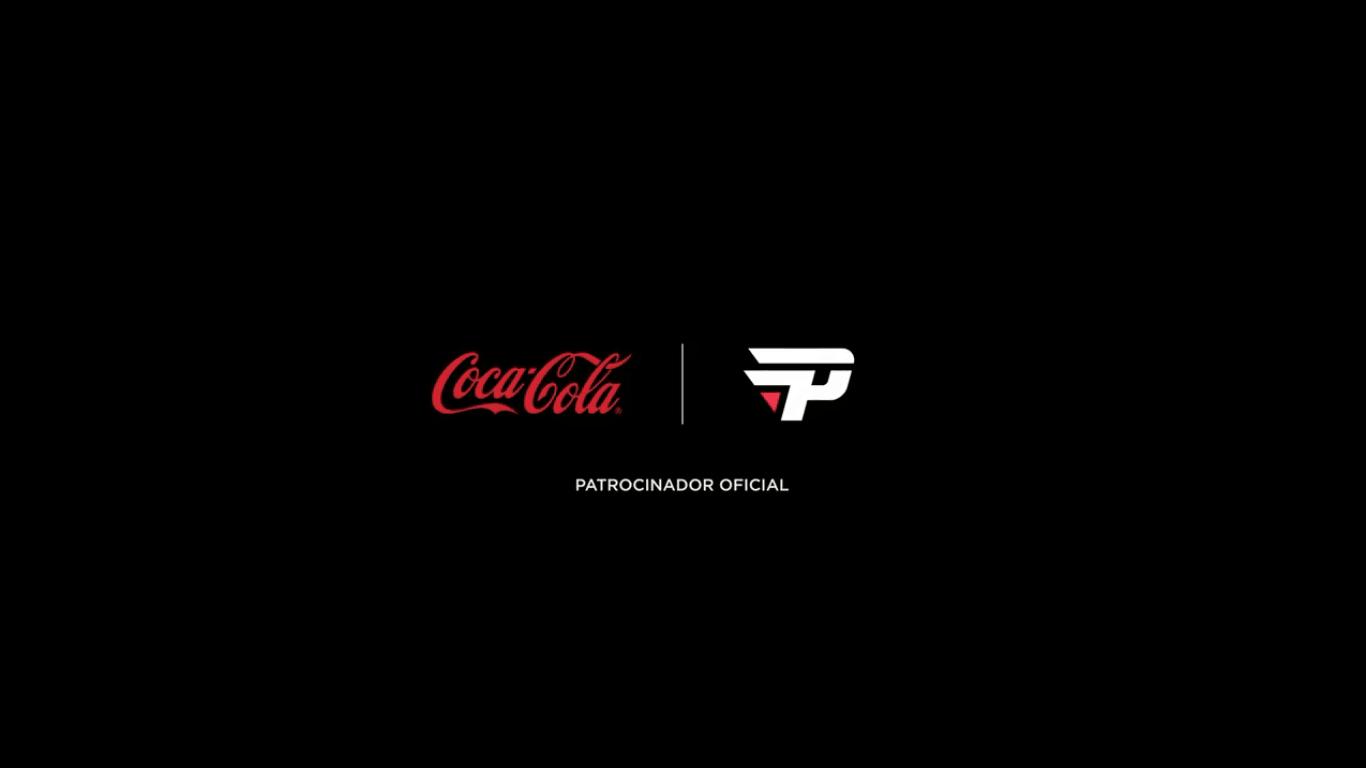 coca-cola pain