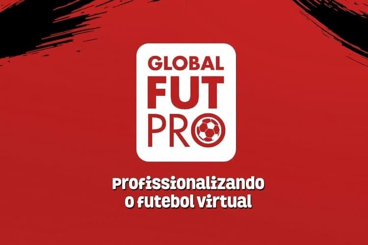 Global Fut Pro organiza campeonatos profissionais de Pro Clubs (Foto: Divulgação/Global Fut PRO)