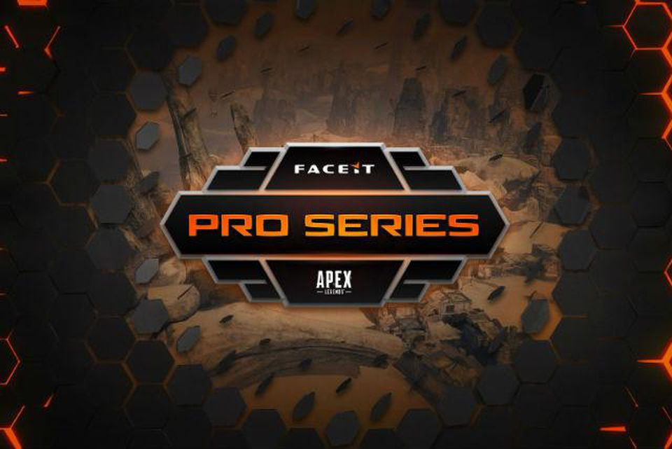 apex legends pro series