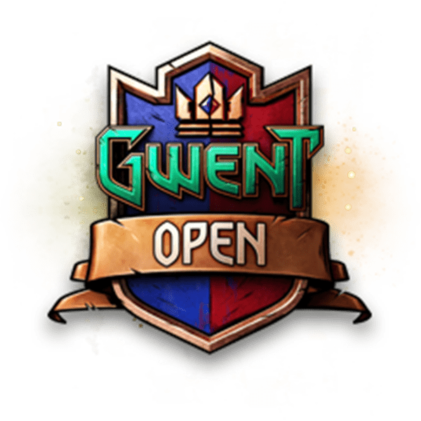 gwent open 3