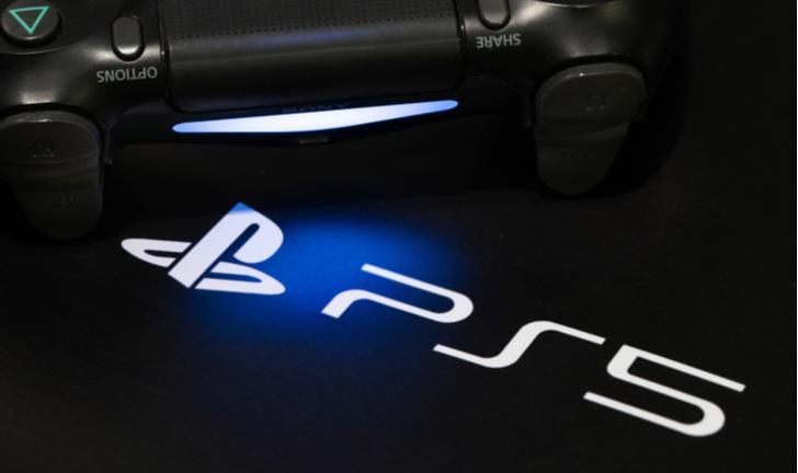 Com um custo acima do esperado a SONY enfrenta problemas na fabricação do seu novo console o PS5.