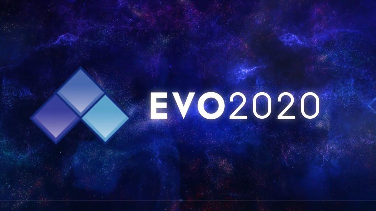 EVO 2020: