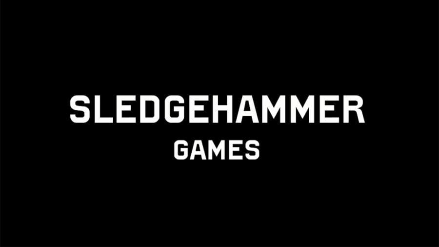 Sledehammer games esta em expansão mesmo em maio a pandemia de COVID-19