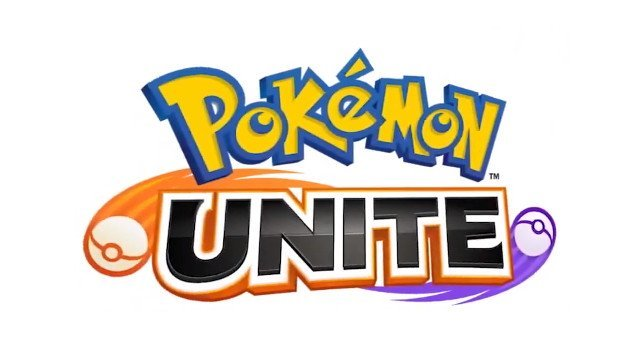 Pokemon-Unite-cover