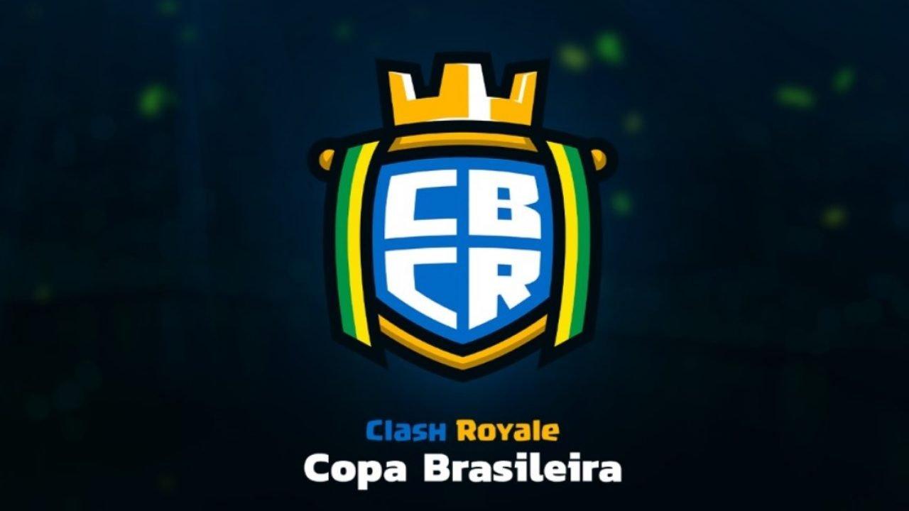 Copa Brasileira de Clash Royale