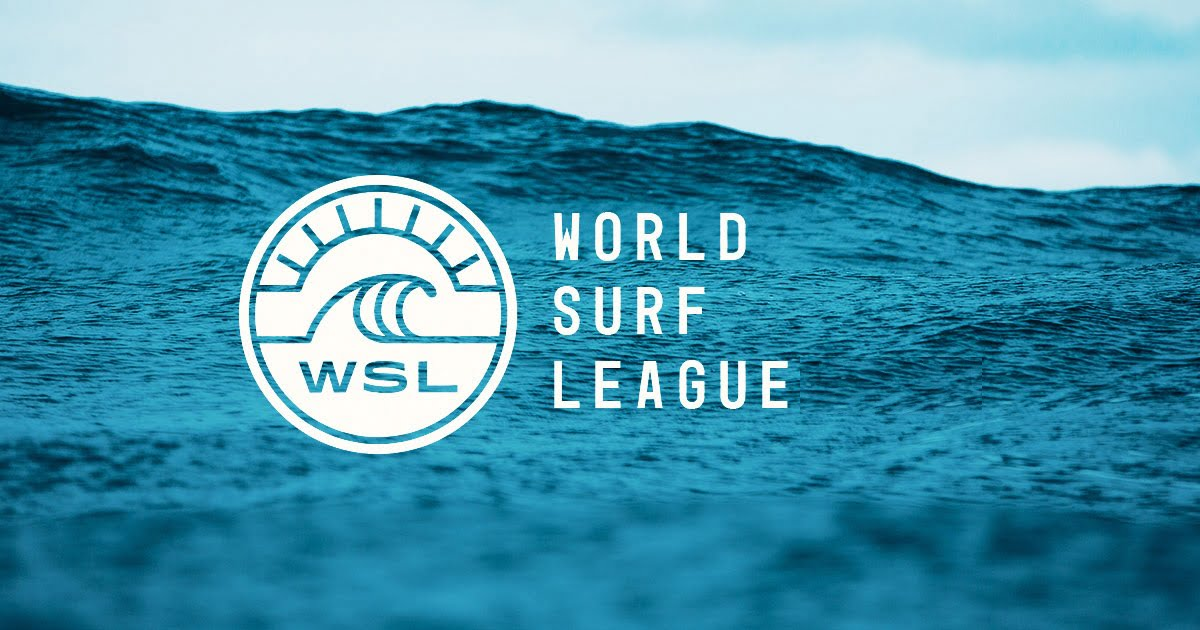 World Surf League