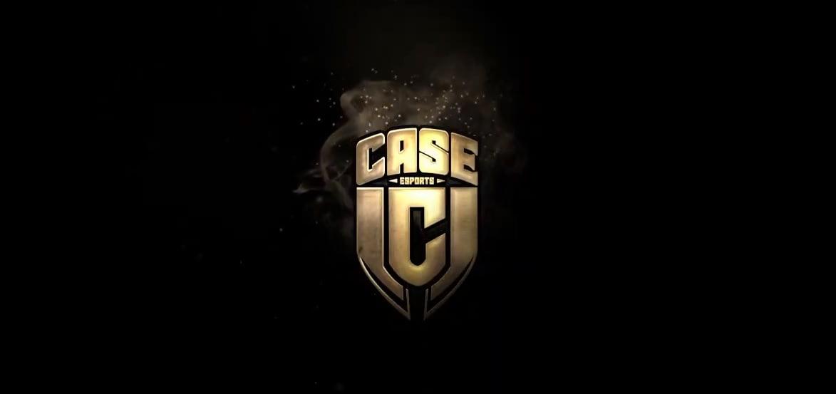 Case Esports
