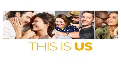 This Is Us / Imagem: Reprodução.