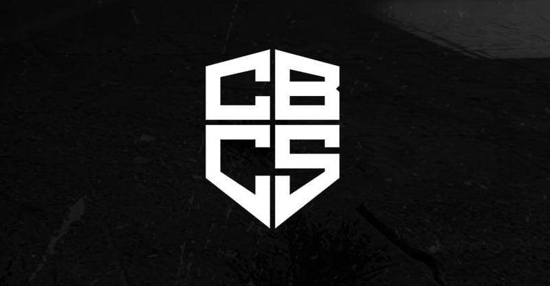 CBCS 2021