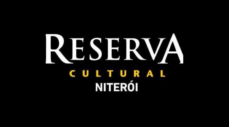 Reserva Cultural / Imagem: Reprodução