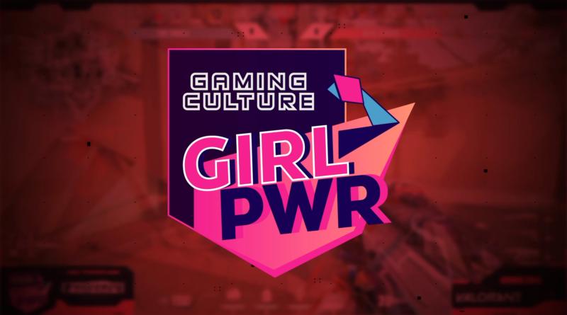 Segunda edição do Girl Pwr VALORANT é anunciada