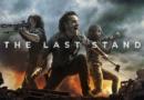 The Walking Dead tem a data da nova temporada revelada