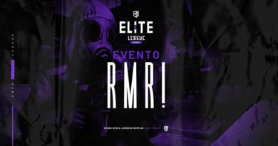 CS:GO: CBCS Elite League será evento RMR para Major 2021