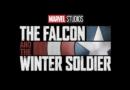 Falcão e o Soldado Invernal: Disney+ divulga cartaz de Ayo