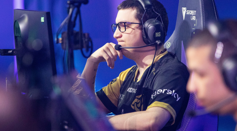 Masters Reykjavík - Vikings (Foto por Colin Young-Wolff/Riot Games)