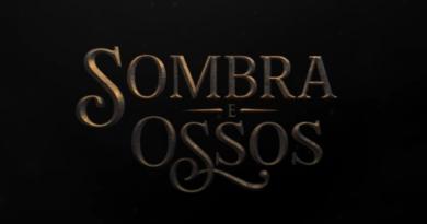 Sombra e Ossos: Primeira Temporada – Crítica