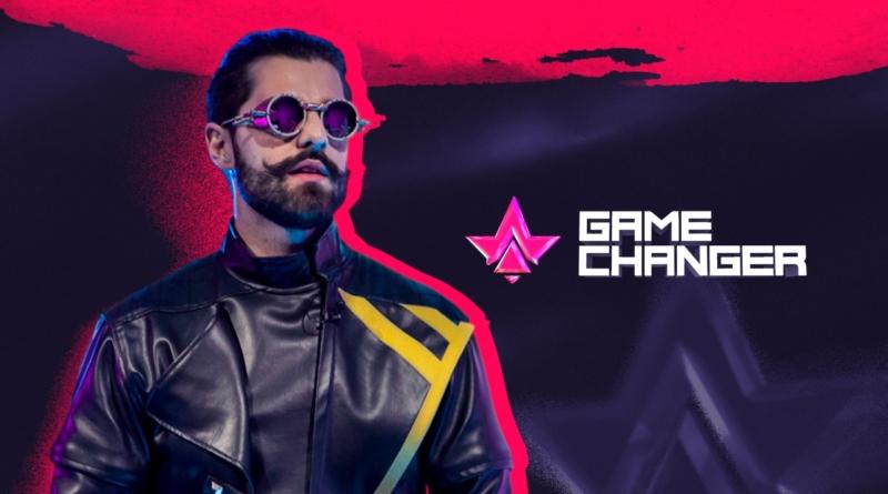 FreeFire: GameChanger